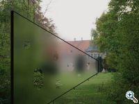broekhuizen_renegade